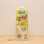 Dinkel Drink, natural, 1lt.*