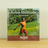 Aviva Übungs CD